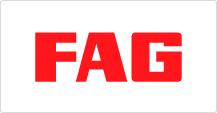 автозапчасти fag молдова