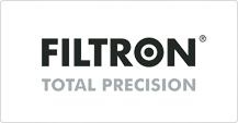 фильтра для автомобиля filtron молдова