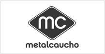 автозапчасти metalcaucho молдова