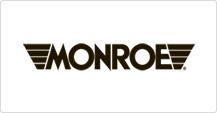 амортизаторы monroe молдова